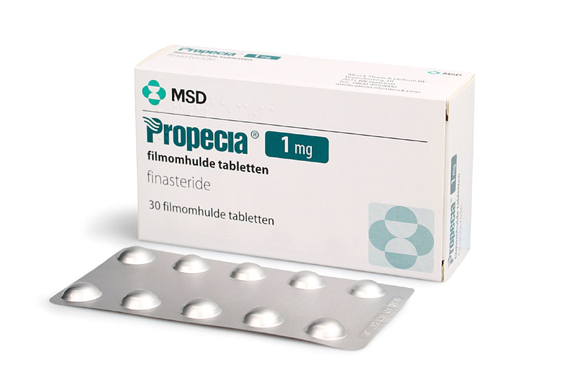 where to get propecia prescription