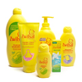 Baby Skin Care Zwitsal