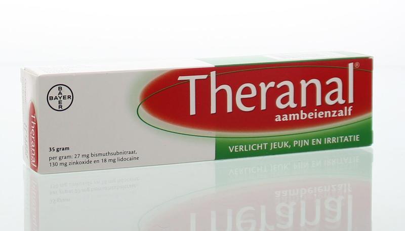 zovirax cream for skin rash