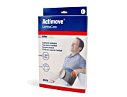 ACTIMOVE LOMBACARE L
