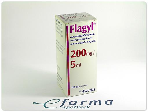 price of viagra