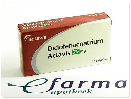 Cheap cialis 5 mg