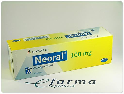 el diclofenaco 100 mg es abortivo