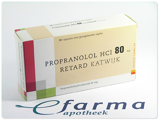 propecia and merck