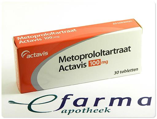 Actavis Aurobindo