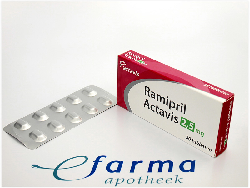 Ramipril 5 Mg Indication - Colchicine - wikipedia the free