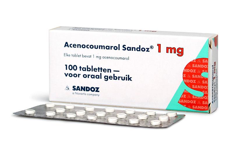 prednisone steroid for poison ivy