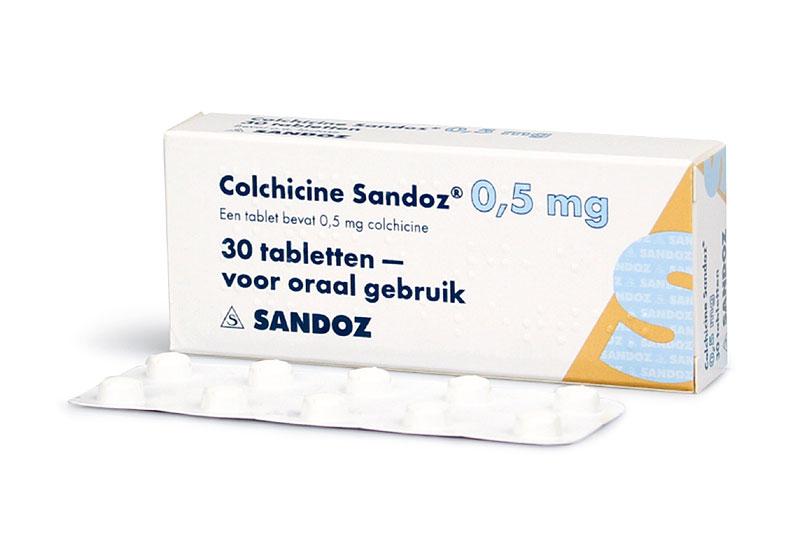 aldactone 25 mg effetti collaterali