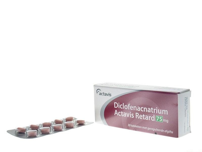 methocarbamol 750 mg tablets