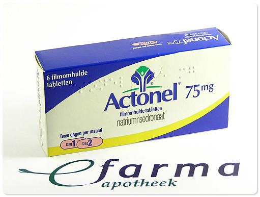 accutane dosage