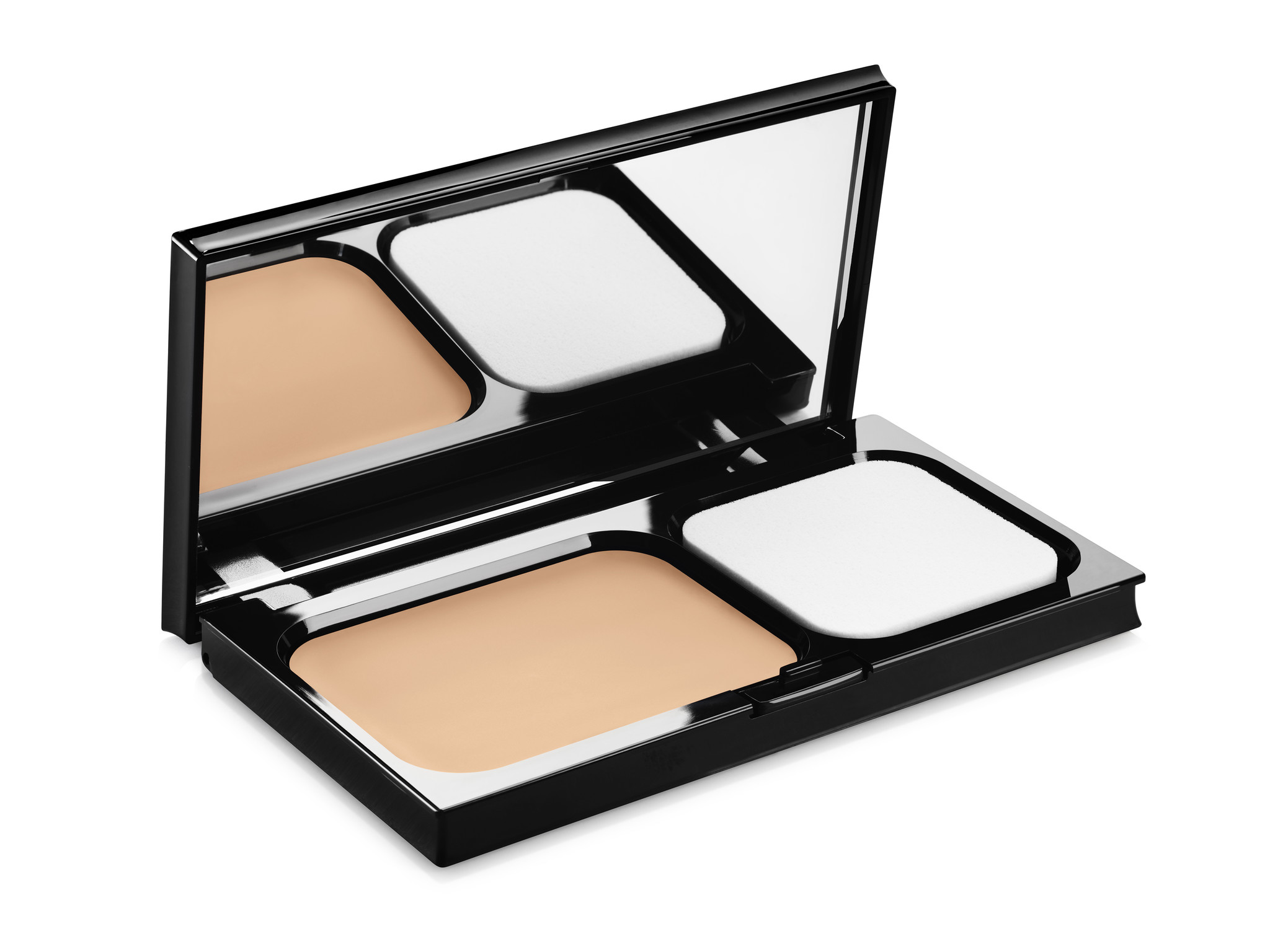 Vichy Dermablend Corrigerende Compact Crème Foundation 15 (9,5g)