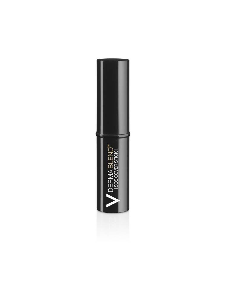 Vichy Dermablend Sos Coverstick 55 (4,5g)