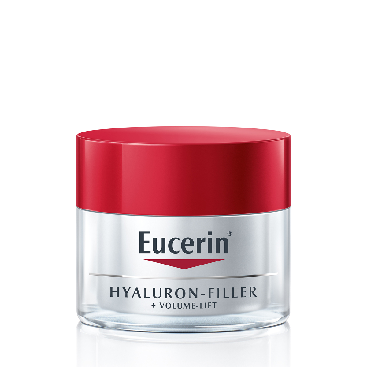 Eucerin Hyaluron-Filler + Volume-Lift Dagcrème  Spf15 (50ml)